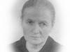256. Nr org.545| Nazwisko i Imiona: NN| Opis na kopercie: | Rozpoznanie: Kopikowa?, mieszkała u Filipowiczów