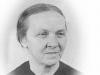 270. Nr org.506| Nazwisko i Imiona: Zdanowska Józefa z d. Makulec| Opis na kopercie: | Rozpoznanie: Zdanowska Józefa z d. Makulec, prowadziła sierociniec w Miętnem (1925r.)