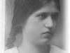 476. Nr org.-| Nazwisko i Imiona: Karczewska z d. Wajda Helena (1910-1990)| Opis na kopercie: | Rozpoznanie:
