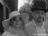 Festiwal Kultury i Tradycji Garwolina 2017 | fot. Anna Cieślańska
