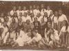 Szkoła w Izdebnie ok. 1933-1936. Ze zbiorów Stefana Siudalskiego