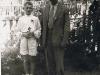 Zdjęcie wykonane przez p. Andrzeja Kapicę – dziadek z uczniem. Udostępniła Lilianna Jaworska Kustwan