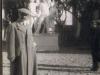 Marian Jaworski. Udostępniła Lilianna Jaworska Kustwan