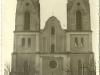10. Kościół w Korytnicy lata 40-te XX wieku. Udostępnił Łukasz Babik