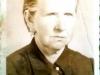 36. Jadwiga Chmielak, (z d. Bichta) ur. 11.11.1898 r. we wsi Ruda. Udostępnił Grzegorz Skalski
