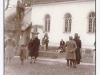 łaskarzew_parafia090 (garwolin.org)