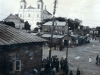 30. Rynek Stary (górny) początek ubiegłego stulecia. Zdjęcie udostępnił Tomasz Gniedziuk