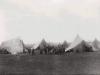 15. Obóz cygański na błoniach. Źródło internet