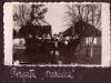 72. 'Garwolin Buda 1937-1938'. Ze zbiorów Aliny Janowskiej