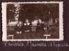 78. 'Garwolin Buda 1937-1938'. Ze zbiorów Aliny Janowskiej