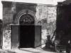 8. Budynek Kino-teatru Wenus 1937. Źródło internet