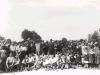 11. Sypanie bulwaru, rok 1934. Źródło internet.