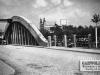 120. Garwoliński most i widok na kościół. Tuż przed rozpoczęciem wojny w 1939 roku. Udostępnił S. Proczek