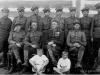 101. 1 PSK w 1937 roku. Zdjęcie udostępnił Mateusz Zieliński
