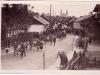 94. Ulica Długa przed wojną. Pogrzeb żołnierza PSK. Zdjęcie udostępnił Ł. Żak. Zdjęcie numer 63 jest takie samo - jednakże to jest w lepszej jakości.