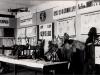 24. Wystawa stowarzyszeń i organizacji społecznych - stoisko ZNP 21 VI 1939 r. Źródło internet