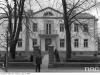 9. Plebania kościelna 1942 rok. Źródło NAC