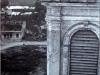 25. Lewa wieża kościoła rok 1940. Źródło internet
