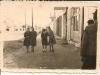 107. Prawdopodobnie ul. Kościuszki w stronę Lublina dnia 3 kwietnia 1942 r. Istnieje prawdopodobieństwo, że mógł być to również Dęblin. Udostępnił D. Jakóbiec