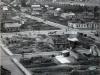 26. Centrum 1940 rok.. Źródło internet