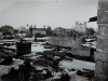12. Centrum 1939 rok.. Źródło internet