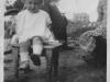 83. Garwolin 1943. Archiwum rodzinne J.J.Stefańczyk-ów