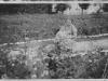90. Kartoflisko, ul.Staszica Garwolin 1943. Archiwum rodzinne J.J.Stefańczyk-ów