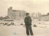 119. Kościół w Garwolinie - rok 1941. Zdjęcie udostępnił p. A. Dąbrowski