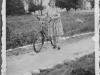 96. Spacer, Garwolin 1943. Archiwum rodzinne J.J.Stefańczyk-ów