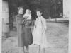 99. ul. Staszica Garwolin 1943. Archiwum rodzinne J.J.Stefańczyk-ów