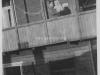 101. ul. Wolna Garwolin 1943. Archiwum rodzinne J.J.Stefańczyk-ów