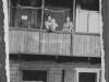 102. ul. Wolna Garwolin 1943. Archiwum rodzinne J.J.Stefańczyk-ów