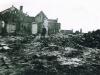 67. Żołnierze niemieccy na ruinach Garwolina. Ze zbiorów Barbary Witaczyńskiej
