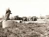 11. Budowa parku 550-lecia, lata 60-te. Ze zbiorów Z. Gnat-Wieteski
