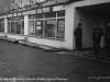 98. Restauracja Nowa - rok 1981. Zdjęcie ze zbiorów Polskiej Agencji Prasowej autorstwa Macieja Musiała.