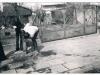 33. Hydrant na jednej z ulic Garwolina. Ze zbiorów p. Sewruk