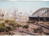 43. Stary most. Ze zbiorów p. Lasota