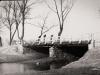 107. Most nad Ulgą, Al. Legionów. Udostępnił Smayko
