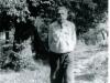 7. Ostatni dziedzic Leszczyn Władysław Mejer. Zdjęcie pochodzi ze strony http://www.psl.garwolin.pl/