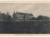 6. Maciejowice kościół.