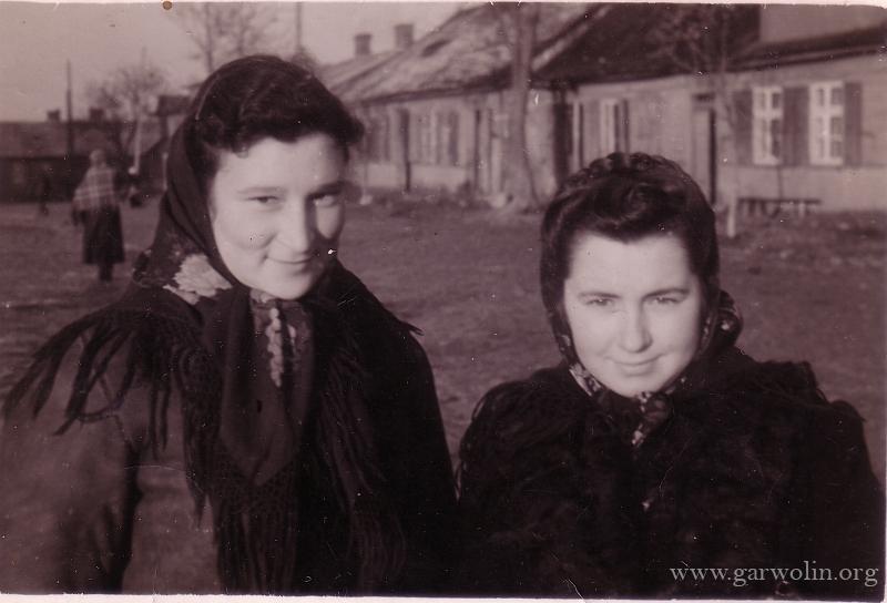 dwie-kobiety-parysow