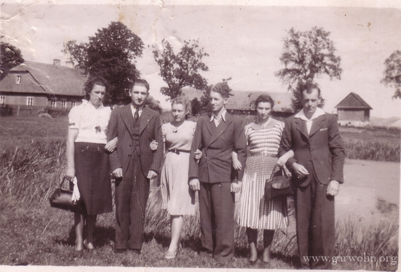grupa-przed-stawem