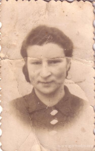piesio-kobieta2