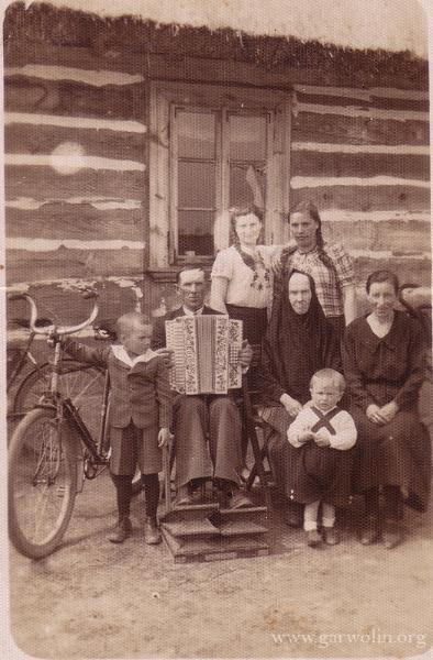 rodzina-z-akordeonem