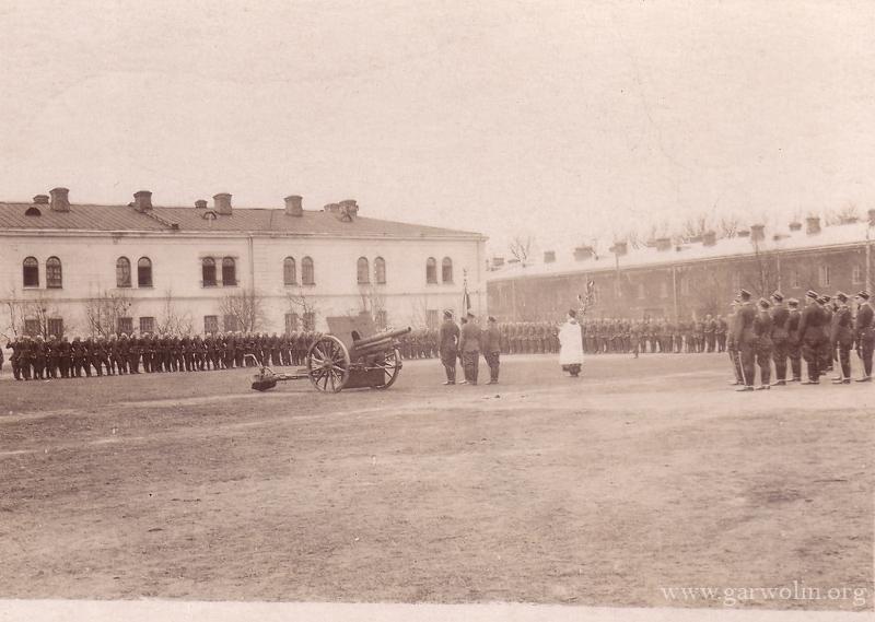 wojsko-piesio-placjpg