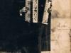 5. Kolega Kazimierza Jedynaka, Zalewski z harmonią wykonaną przez Jedynaka. Zdjęcie pochodzi z 1936 roku. Zdjęcie udostępniła p. Katarzyna Garwolińska
