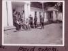 przed-szkola-1935-r-mietne