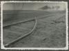 Pilawa w 1935 r. Prace saperów przy torach kolejowych. 1 Grupa Saperów II RP ; 2 Batalion Mostów Kolejowych - oddział saperów kolejowych Wojska Polskiego II RP Źródło: Mazowiecka Biblioteka Cyfrowa