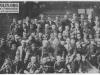 Pilawa. Pamiątka szkolna z roku 1930. Udostępniła H. Urlich