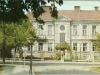 Garwolin, Siedziba Powiatowej Rady Narodowej - 1967. Ze zbiorów K. Siarkiewicza.